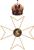 Red sv. Jurija - Evropski red hiše Habsburg-Lothringen, St. Georgs‒Orden- Ein europäischer Orden des Hauses Habsburg-Lothringen